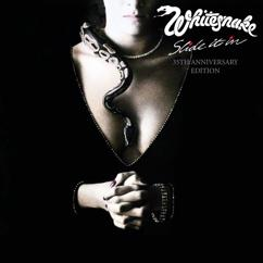 Whitesnake: Slow An' Easy