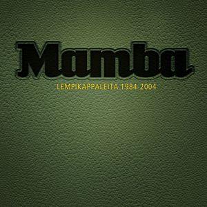 Mamba: Lempikappaleita