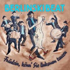 BerlinskiBeat: Fr
