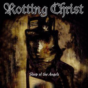 Rotting Christ: Sleep Of The Angels