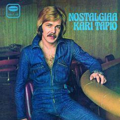 Kari Tapio: Hiljainen kitara - Gringo's Guitar