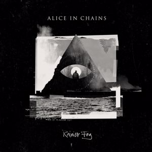 Alice In Chains: Never Fade