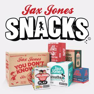 Jax Jones, Years & Years: Play