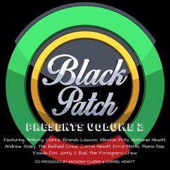Various Artists: Black Patch Presents, Volume 2