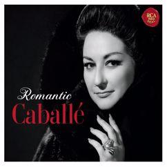 Montserrat Caballé: Gualtier Maldè... Caro nome