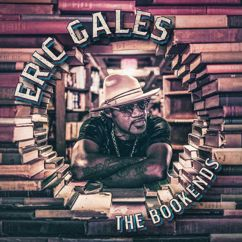 Eric Gales: Whatcha Gon' Do