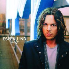 Espen Lind: Look Like Her