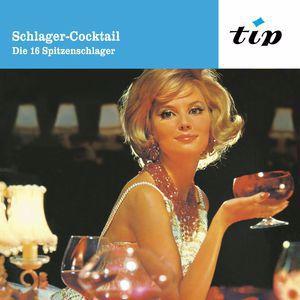 Various Artists: Schlager-Cocktail: Die 16 Spitzenschlager