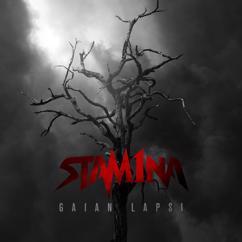 Stam1na feat. Anna Eriksson: Gaian lapsi