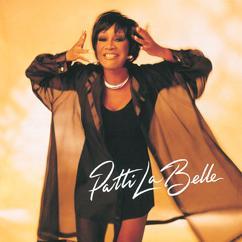 Patti LaBelle: Patti LaBelle's Greatest Hits