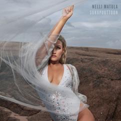Nelli Matula: Sukupuuttoon