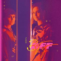 SOFA: BFF