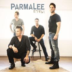 Parmalee: Heartbreaker