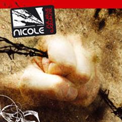 Nicole: Suljetut ajatukset