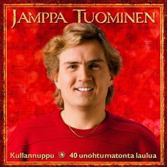 Jamppa Tuominen: 40 Unohtumatonta Laulua 4 - Kullannuppu