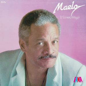 Ismael Rivera: Maelo