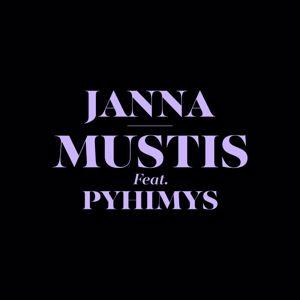 Janna, Pyhimys: Mustis