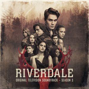 Riverdale Cast: Jailhouse Rock (feat. Camila Mendes, Ashleigh Murray & Madelaine Petsch) [From Riverdale: Season 3]