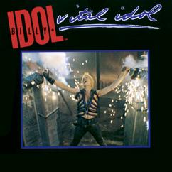 Billy Idol: Vital Idol