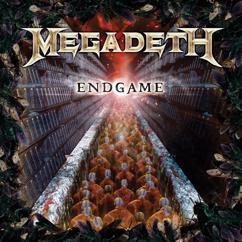 Megadeth: Endgame (2019 - Remaster)