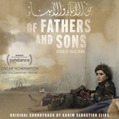 Karim Sebastian Elias: Of Fathers and Sons (Original Motion Picture Soundtrack)