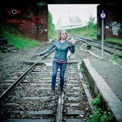 Vox: Les métamorphoses du rail