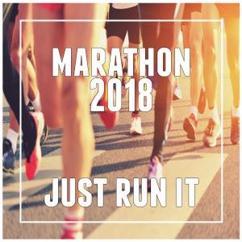 Various Artists: Marathon 2018 (Just Run It)