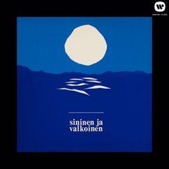Tapiolan Kuoro - The Tapiola Choir: Borenius : Tuulen tie laivaa vie