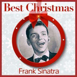 Frank Sinatra: Best Christmas