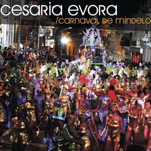 Cesária Evora: Estanhadinha (versão carnaval)