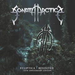 Sonata Arctica: Kingdom for a Heart