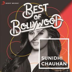 """Vishal & Shekhar;Shankar Mahadevan;Sunidhi Chauhan;Vishal Dadlani: Desi Girl (From """"Dostana"""")"""