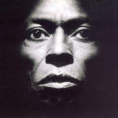 Miles Davis: Tutu (Deluxe)