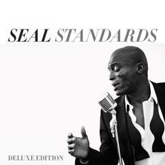 Seal: My Funny Valentine