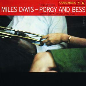 Miles Davis: Porgy And Bess