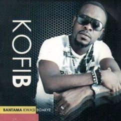 Kofi B: Bantama