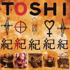 Toshi Reagon: Toshi