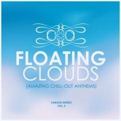 Red Buddha & Linda Wong Ensemble: Tongli Water Garden (Original Mix)