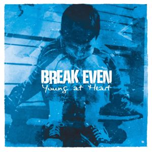 Break Even: Young At Heart