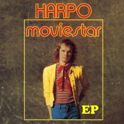 Harpo: Moviestar