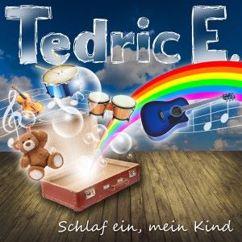 Tedric E.: Schlaf ein, mein Kind