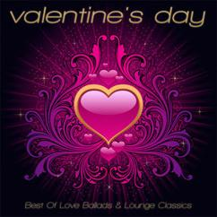 Various Artists: Valentine's Day 2012 - Best of Love Ballads & Lounge Classics