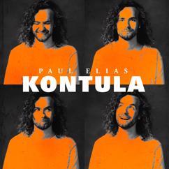 Paul Elias: Kontula