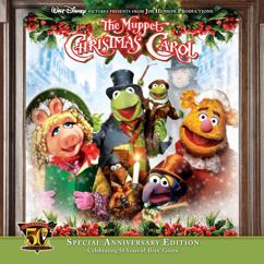Various Artists: The Muppet Christmas Carol (Special Anniversary Edition)