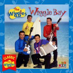 The Wiggles: Wiggle Bay (Classic Wiggles)