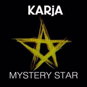 Karija: Mystery Star