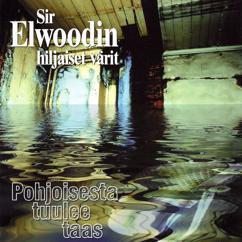 Sir Elwoodin Hiljaiset Värit: Lasinen Vuori