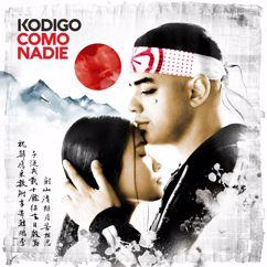 Kodigo: Como Nadie