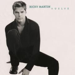 Ricky Martin: Gracias Por Pensar En Mi (A Via Lactea)