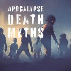Various Artists: Apocalypse Death Myths